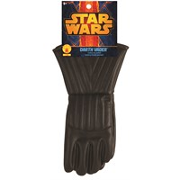 Darth Vader Child Gloves