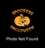 Spookers Halloween - Houston's Superstore for Costumes ...
